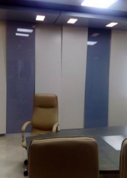 Конференц-зал БЕЛТЕЛЕКОМ