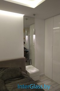 Зеркала для интерьера №48