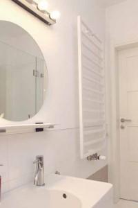 Зеркало в ванную №2