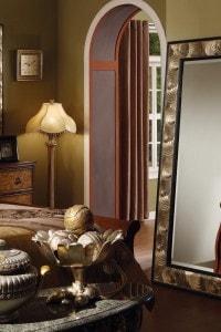 Зеркала для интерьера №9