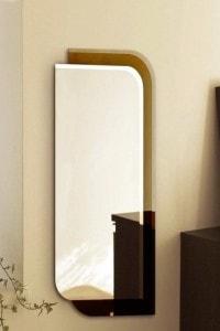 Зеркало комбинированное №15