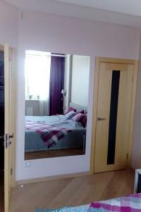 Зеркало в спальню №8