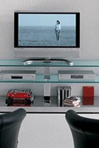 Тумба под телевизор №19