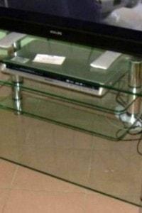 Тумба под телевизор №23