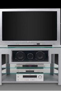 Тумба под телевизор №6