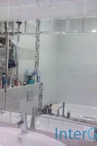 Зеркало в ванную №16