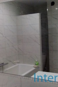 Зеркало в ванную №19