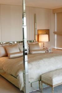 Зеркала для интерьера №21