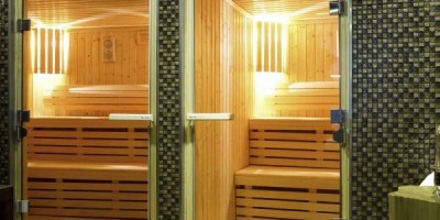Стеклянные двери для сауны и бани: плюсы и минусы, как выбрать и установить