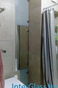 Зеркало в ванную №3