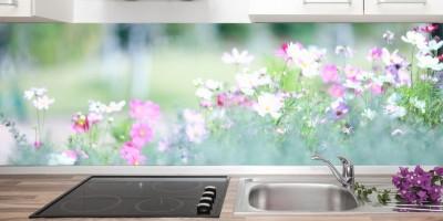 Скинали: новые возможности вашей кухни