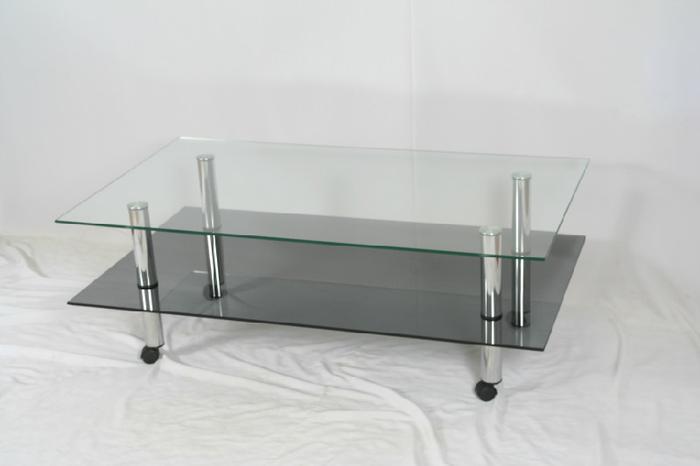 Журнальный столик стеклянная тонированная столешница интернет купить столешницы из искусственного камня салон скидки